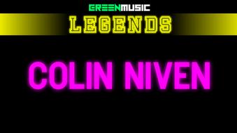 COLIN NIVEN.png