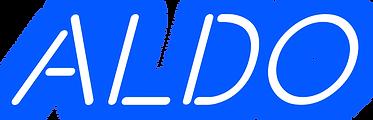 Aldo1.png