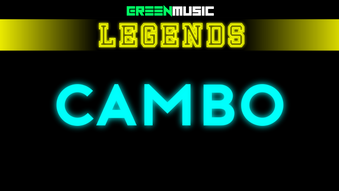 CAMBO.png