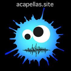 acapellatown-funnyface-2.jpg