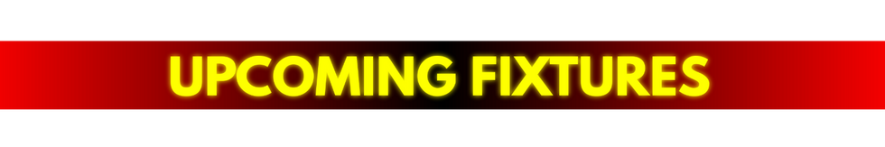 UPCOMING FIXTURES.png