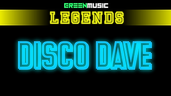 DISCO DAVE.png