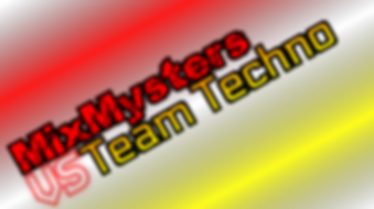 Mysters V Techno.png