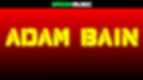 ADAM BAIN.png