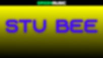 STU BEE.png