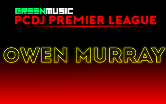 PCDJ PL - OWEN MURRAY.png