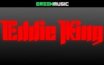 EDDIE KING.png