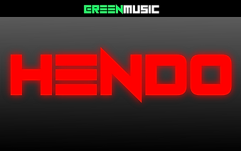 HENDO.png