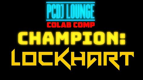 COLAB COMP CHAMPION.png