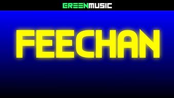 FEECHAN.png