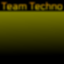 TeamTechno.png