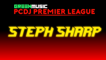 PCDJ PL - STEPH SHARP.png