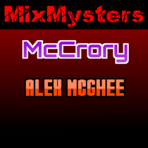 Mixmysters.png
