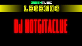 DJ NOTGITACLUE.png