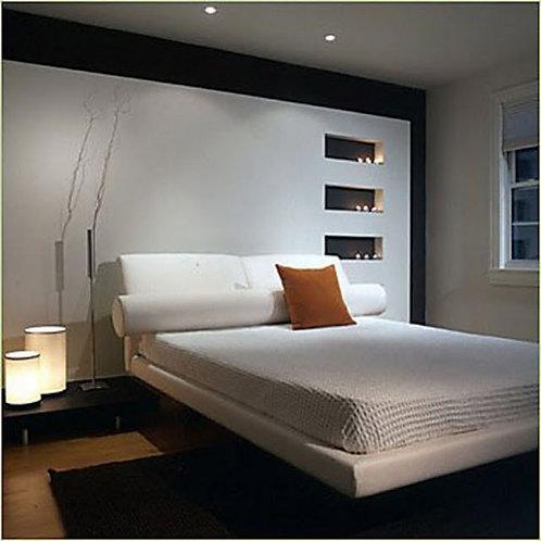 kit smart bedroom room