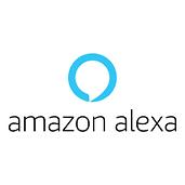 Alexa logo.png