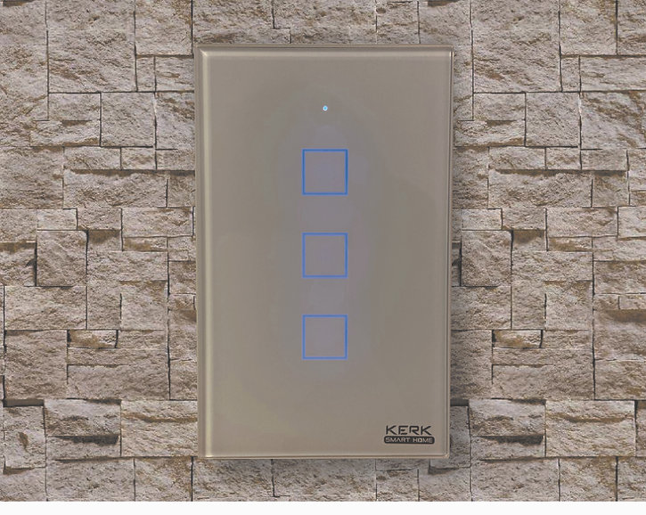 Foto interruptor 3.jpg