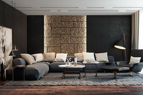 kit smart living room