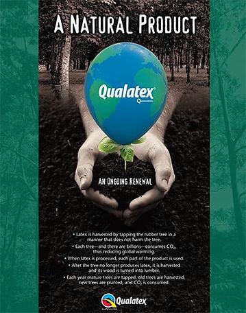 Qualatex_Natural_Product_Update_Internat