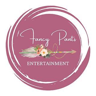Fancy Pants Entertainment (1).png