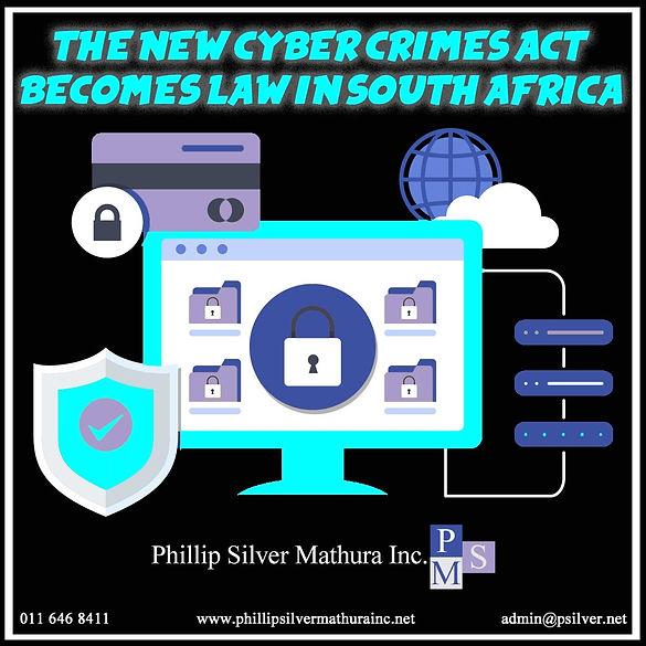 cyber crimes.jpg