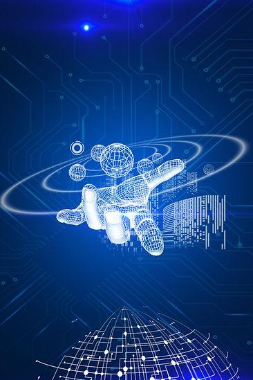—Pngtree—blue artificial intelligent technology_956962.jpg