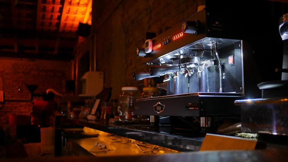 CAFES_010.jpg