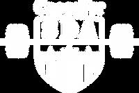 SDA Full Logo White.png