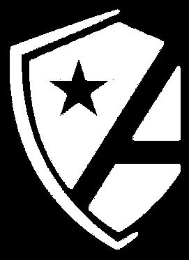 Alpha Sports Chiropractic Logo