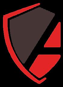 ASC_Shield.png