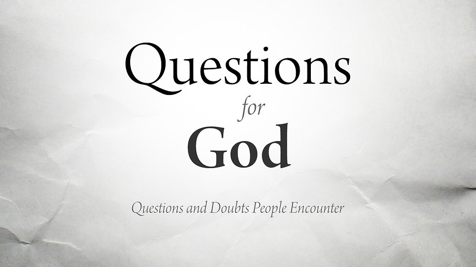 Questions-For-God-WIDE-TITLE-1.jpg