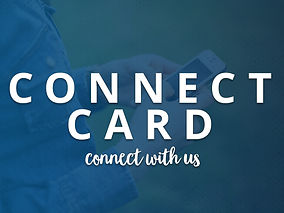 connect-card.jpg
