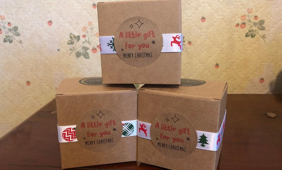 Gift Boxes - Various Sizes