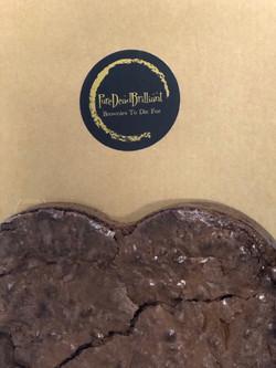 puredeadbrilliant gift box