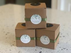 puredead brilliant gift box