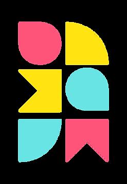 _pattern-mini_01_edited.png