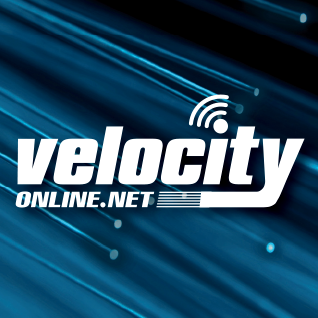 Velocity Online lends services during Irma