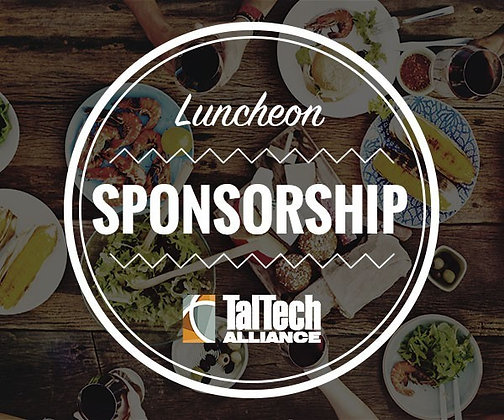 TalTech Sponsorship