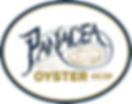 Panacea Oyster Co-op logo.png