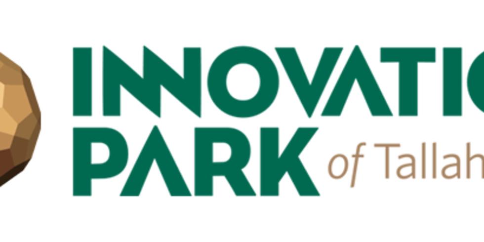 Entrepreneur Excellence Program - Innovation Park