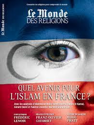 le monde des religions.jpeg