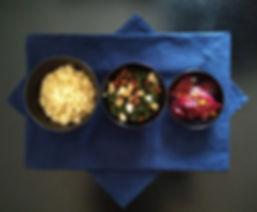 salade d'hiver .jpg