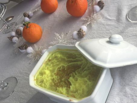 Menu de fêtes #nirvana menu  #fois gras # tajine aux épices de Noël #Fromages #bûche Mont Blanc #