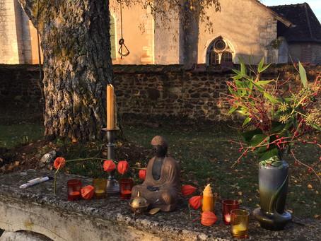 #Lab d'automne