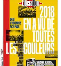 Libération.jpeg