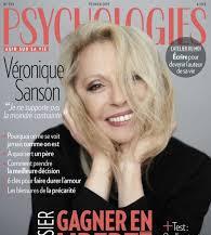 psychologies magazine.jpeg