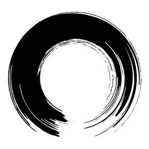 Le koan du Corona : le cercle qui se plie a-t-il une fin ?