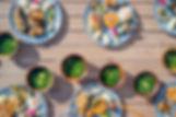 191111 cuisine zen2.jpg