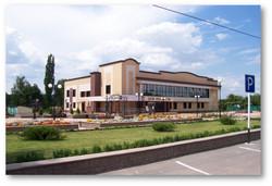 Районный Дом культуры после реконструкции.jpg