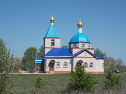 Церковь Вознесения Господня в хуторе Витебск.jpg